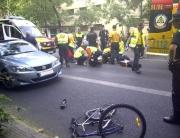 accidente-bici