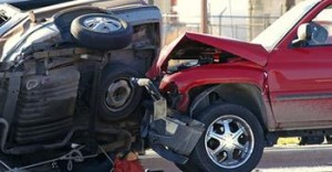 accidente-frontal