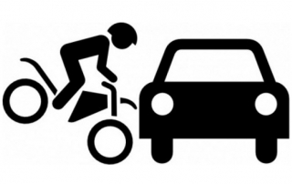 compensacion_motorista