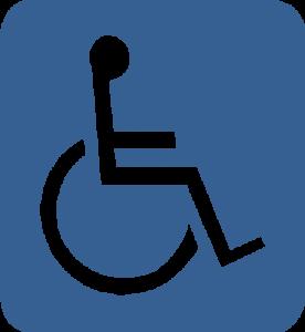 discapacidad_permanente