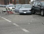 siniestro_en_aparcamiento