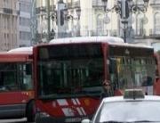 transporte_publico_londres