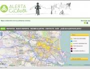 alerta_ciclista_accidentes