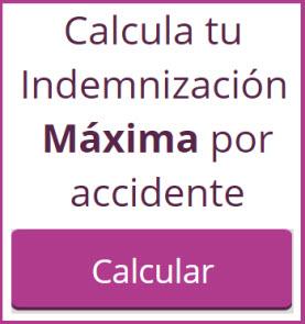 Calcular