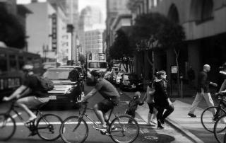 bici_eléctrica_en_Madrid