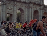 bicicrtica-madrid