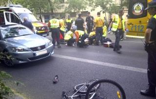 después_de_un_accidente_en_bicicleta