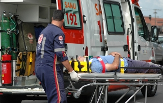 atropellos_y_accidentes_peatonales