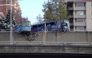 accidente_bus