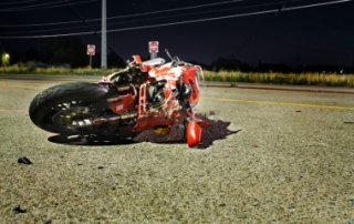 accidente_de_motocicleta