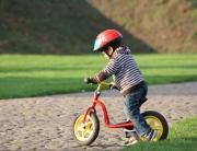 Lesiones_en_niños_por_accidente