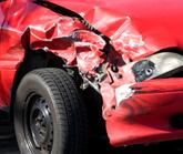 Pasos_a_seguir_en_accidentes