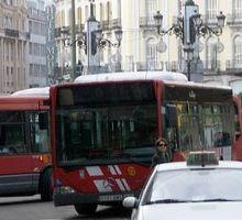 accidente_en_transporte_público