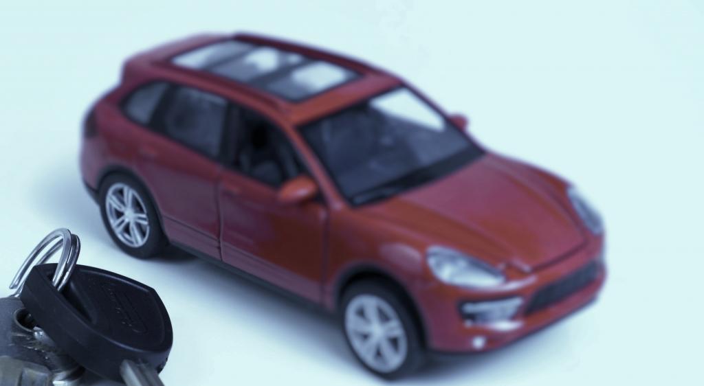 carsharing público