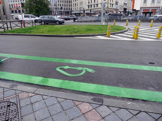 coches_eléctricos_en_Madrid