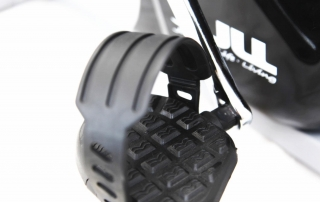 ayudas para la compra de bici eléctrica