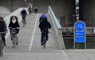 moverse-en-bicicleta