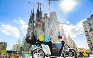 ecooltra-en-barcelona