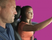 compartir-coche-legal-2